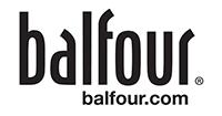 Balfour_FBCover