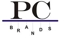 PCBrands_FBCover