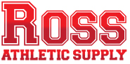 Ross-Athletic-Supply-Logo