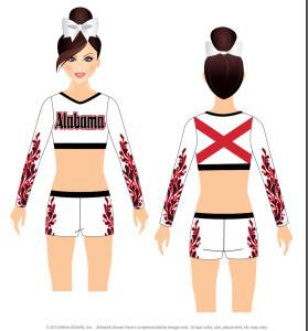 ChampionCup-Alabama