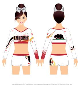 ChampionCup-California