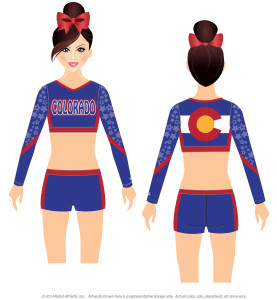 ChampionCup-Colorado