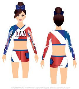 ChampionCup-Iowa