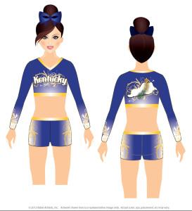 ChampionCup-Kentucky