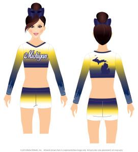 ChampionCup-Michigan