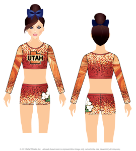 ChampionCup-Utah