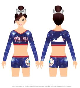 ChampionCup-Virginia