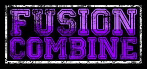 Fusion-Combine_LogoonBlack