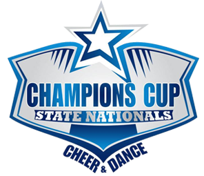 The Champions Cup | State Nationals