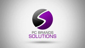 PC BRANDS SOLUTIONS