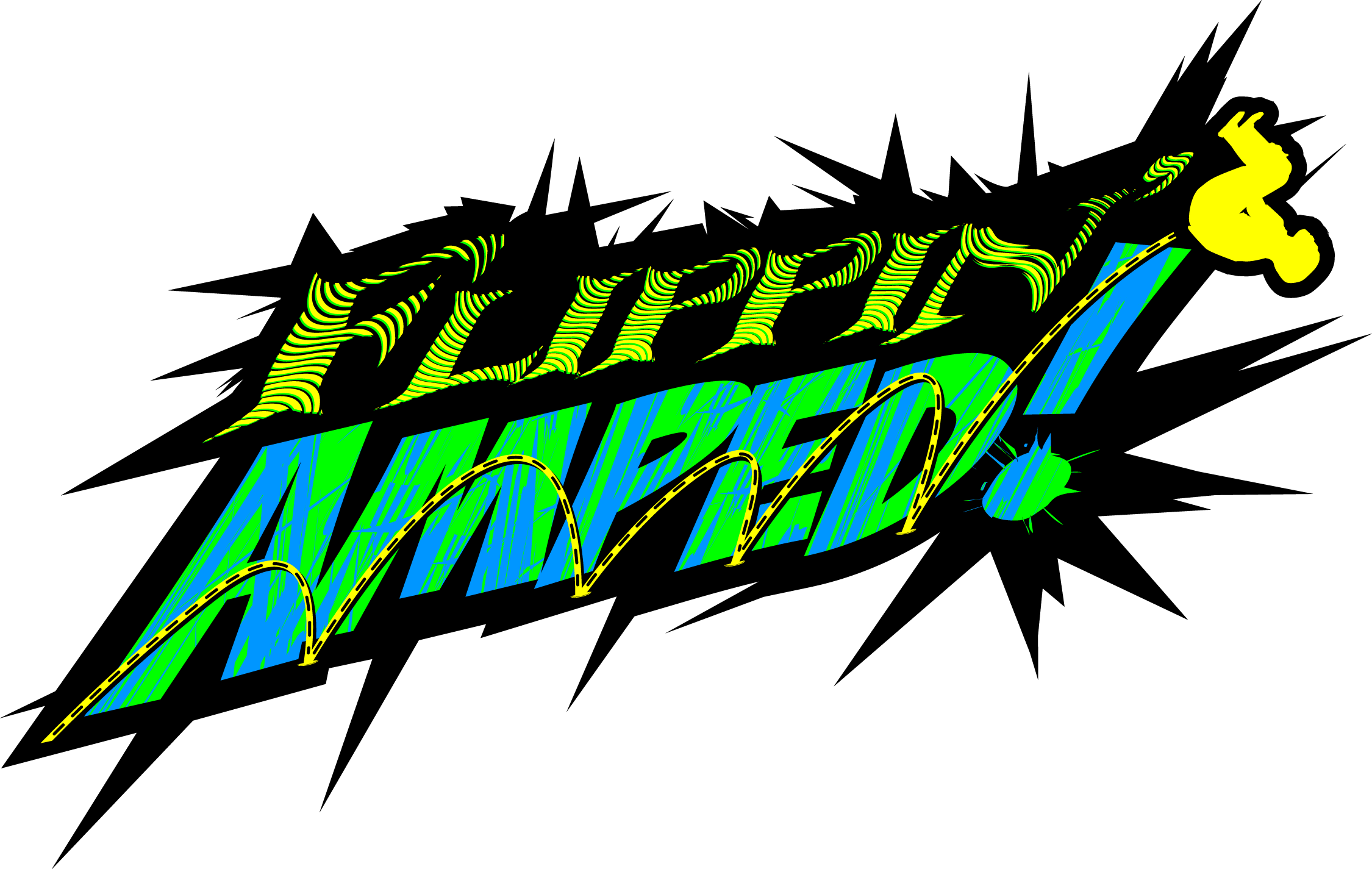 Flippin Amped Logo-final