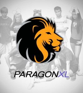 Paraggon XL profile pic